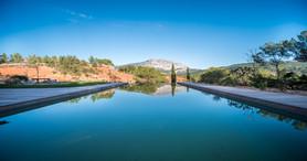 Photo HDR Aix en provence