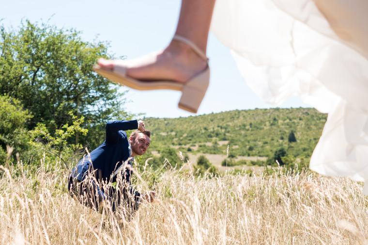Photo de mariage aveyron.JPG