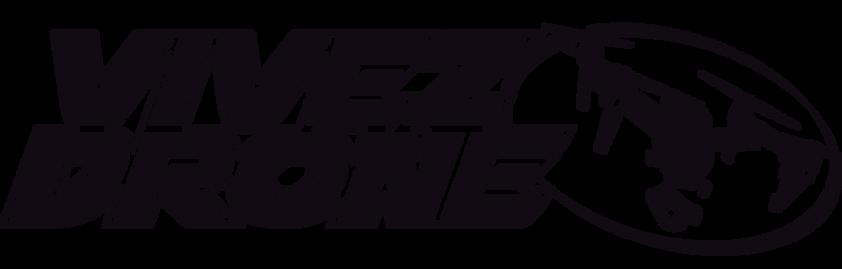 nouveau noir 2021 VivezDrone-Logo.png