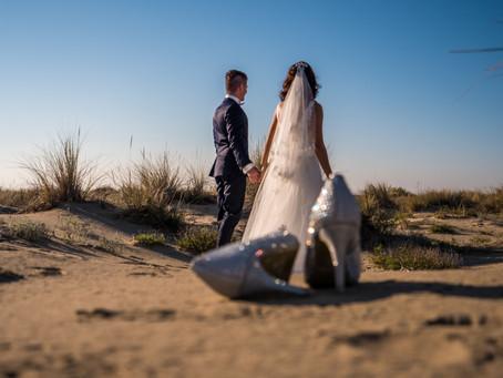 Mariage sur la plage .JPG