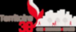 Logo-Territoire-30-2.png
