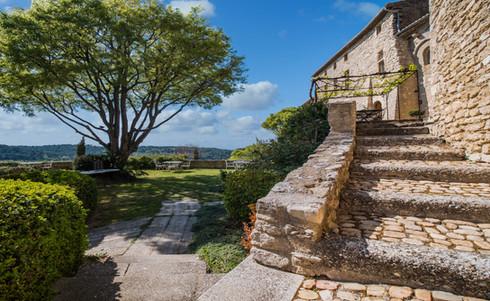 Château de La roque sur pernes (44 sur 54).jpg