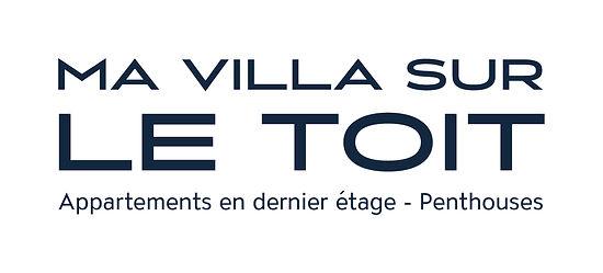 MVST-logotype-usuel-fondblanc.jpg