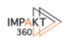 Logo-impakt-360-1.png
