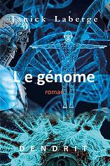 première génome 28-9.jpg
