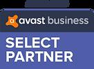 select_partner_1.5x logo.png