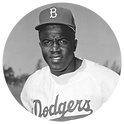 jackie_robinson.png