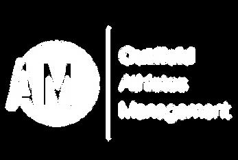 logo_white_OAM.png