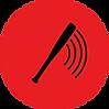 bat sensor swing analyzer.png