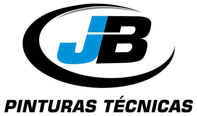 JB Logo-1.jpg