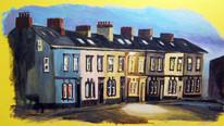 Clytha Terrace, Newport