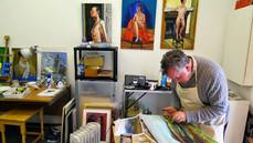 me working in studio.jpg