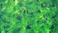 Shades of green 1.jpg