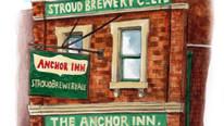 Anchor Inn, Gloucester