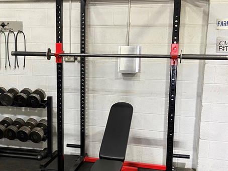 FINDING THE BEST HOME GYM PACKAGE FOR YOU