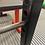 Thumbnail: Safety Bar Pins