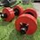 Powder Coated Adjustable Dumbbells