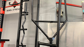 Step By Step - How to Build A Home Gym