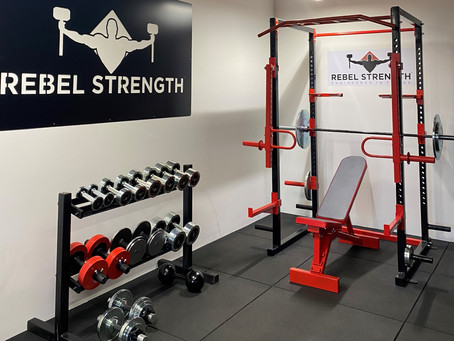 Things To Consider When Purchasing Commercial Gym Equipment