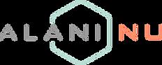 logo_color_2x_78f76225-a597-4ea5-a6b8-a0