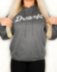 dreamfit-merch-3.jpg