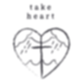 ENCO19 Logo-Take Heart-Main-Dark.png