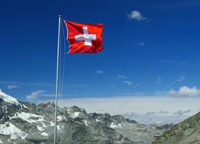 Suisse : La Suisse a approuvé une motion pour exporter du cannabis et faciliter les prescriptions
