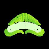 greeneo-logo-1509363117.jpg_250x250.png