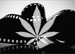 Video :Top 10 des documentaires sur la marijuana que vous devez regarder