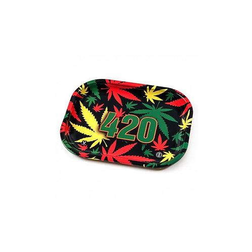 420 RASTA