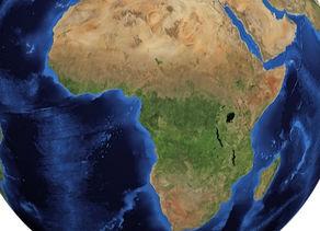 Afrique: nouveau leader du marché du cannabis?