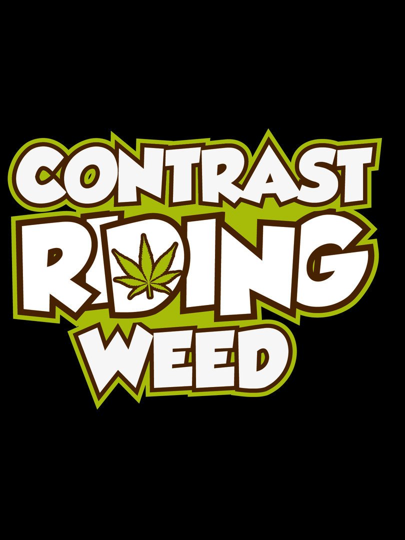 CONTRAST RIDING WEED-d00a_06a.jpg