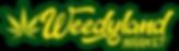 Weedyland_Market_01-03_modifié.png