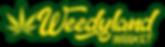 "<meta name=""keywords"" content=""fleurs de cbd france,fleurs cbd,acheter fleurs de cbd,cbd fleur,meilleur site de CBD, cbd france, weed france, cannabis legal, marijuana legale, cbd, grow, headshop,CBD shop,cbd store, shop weed, achat cbd, cbd shop, CBD france, fleurs cbd france, fleurs de  cbd, france cbd, france shop,herbe legale, vente fleurs de cbd france, produits cbd,""/> <meta name=""google-site-verification"" content=""WQfGoqc-sOptv9qIkJGLq2DM1N5GX8_-UGStJfSeKEw""/>"