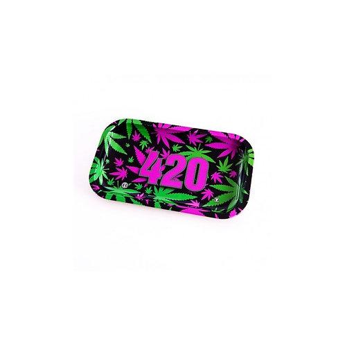 420 GRAND  27X16CM - VIBRANTE 420