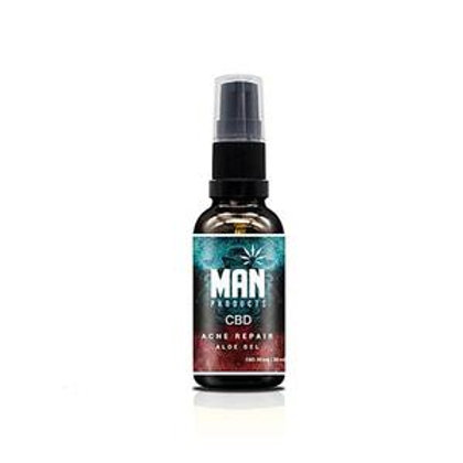 30 mg pour homme. 30 ml Acne repair.