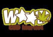 Weedzland 2-01.png