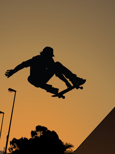 164752161-skate-wallpapers.jpg