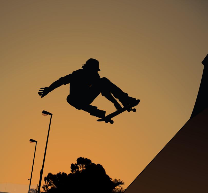 164752161-skate-wallpapers.jpg