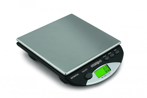 Compact Bench Scale CBS 3000