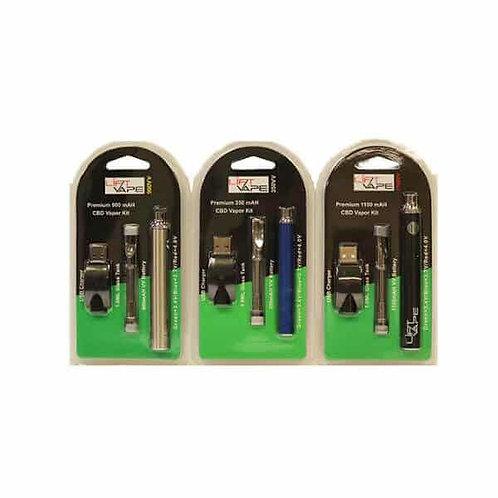 Kit de Vapotage Premium  – 350mAh – Lift Vape