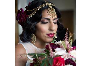 Mode :les mariées cherchent des bouquets de bourgeons de cannabis