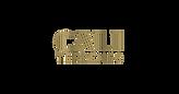 caliterpeneslogo-600x315.png