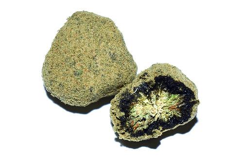 moon rock ,weedyland,fleur de cbd,cbd fleur,cbd fleurs ,fleurs de cbd ,cbd france ,cbd shop ,cbd shop france ,weedyland ,weed