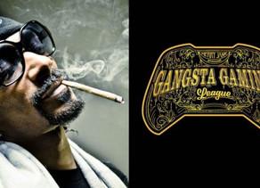People : Snoop Dogg vient d'organiser un tournoi pour fumeurs de weed !