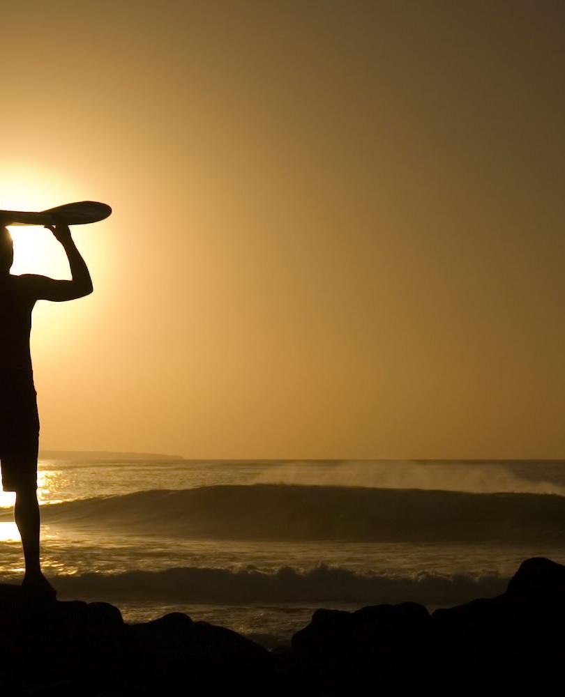 surf-wallpaper-8.jpg
