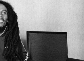 Musique : L'Unesco inscrit le reggae jamaïcain sur la liste du patrimoine culturel de l'humanité