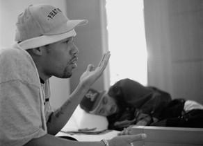 USA :Rap Icons Method Man et Redman développant une marque de cannabis