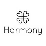 harmony-cbd-eliquid_large.png