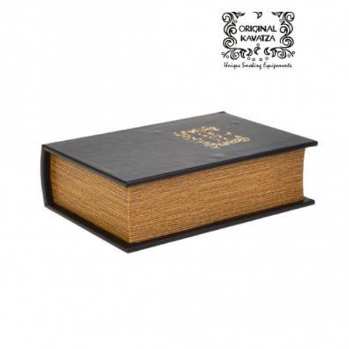 KAVATZA BOOK BOX LED